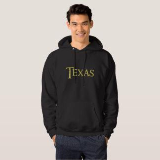 Texas, Hoodie, für Verkauf! Hoodie