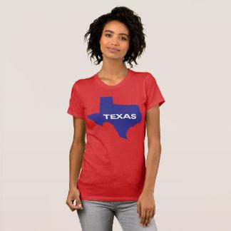 Texas-Shirt (Frauen) T-Shirt