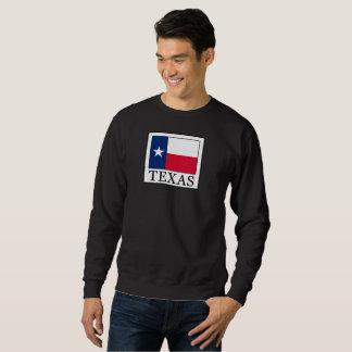 Texas Sweatshirt