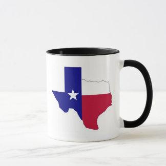 Texas Tasse