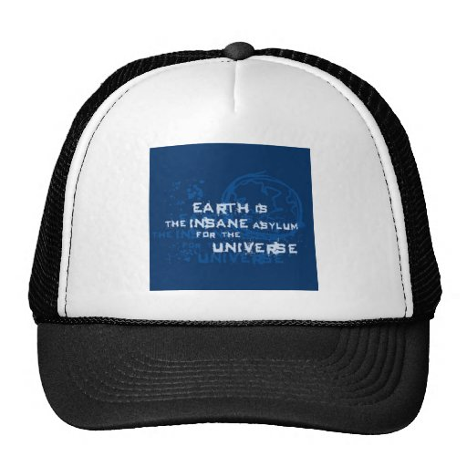 text-10 casquettes