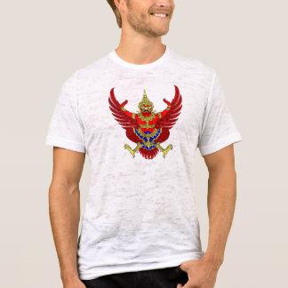Thailändisches Garuda T-Stück T-Shirt
