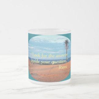 The answer mattglastasse