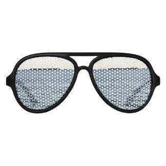 The Edge der Sumpfgebiete Piloten Sonnenbrillen