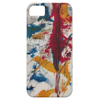 The two of us.jpg iPhone 5 case