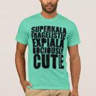 theoneinmypicture [: T-Shirt