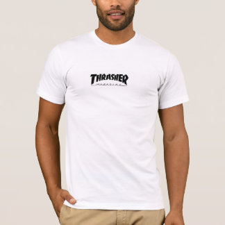 Thrasher T - Shirt