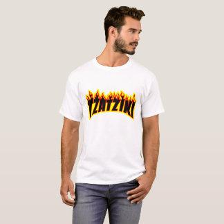 Thrasher/Tzatziki T-Shirt