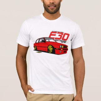 Tier E30 u. Schönheit T-Shirt