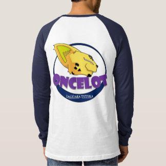 Tier T-Shirt