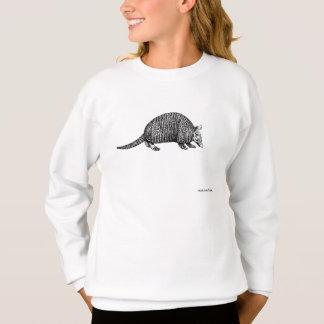 Tiere 79 sweatshirt