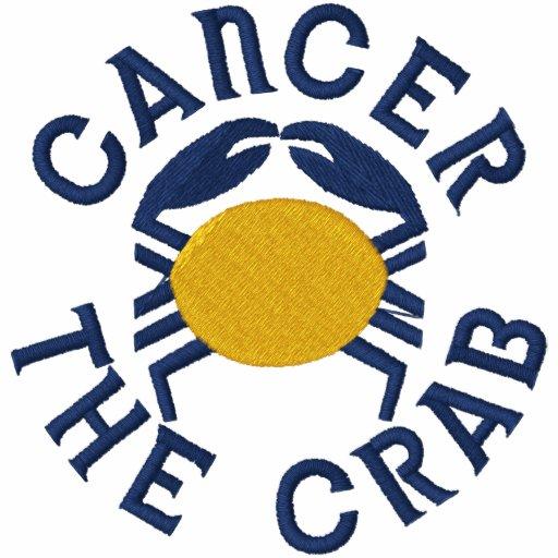 Tierkreis im Krebs