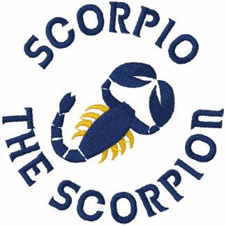Tierkreis im Skorpion