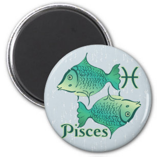 Zeichen fisch Christlicher fish