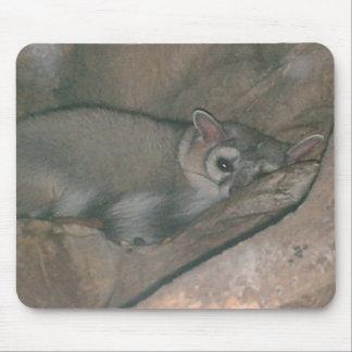 Tiermousepad Mousepads