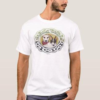 Tierschutz die Vetternwirtschaft T-Shirt