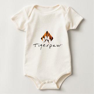 Tigerpaw Baby-Ausstattung Baby Strampler