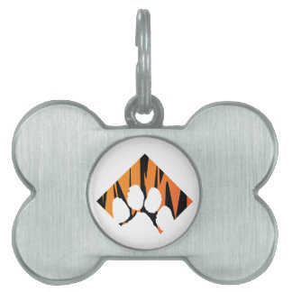 Tigerpaw Haustier-Umbau 2 Tiermarke