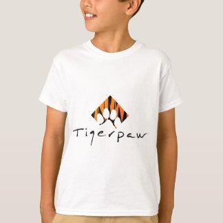 Tigerpaw KinderT - Shirt