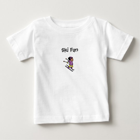 Tillie Baby T-shirt