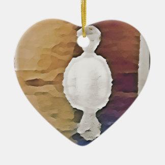 Tilly Waters-2_1499402746169 Keramik Herz-Ornament