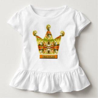 Tink Regeln durch Deprise Kleinkind T-shirt