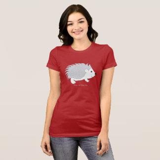Tiquismiquis Igel T-Shirt