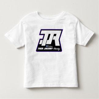 TJR Kleinkind T Kleinkind T-shirt