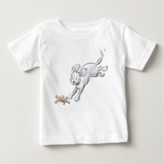 Toby-Baby-T - Shirt