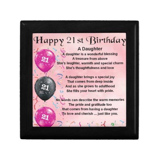 Meine Geburtstagsgeschenke Zum 14 Geburtstag Geschenke Haul