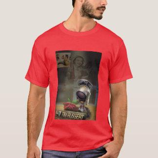 Tod einer Legende T-Shirt