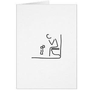 Verdauung Karten | Zazzle.ch