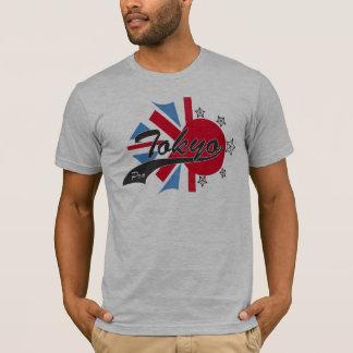 Tokyo Pro T-Shirt