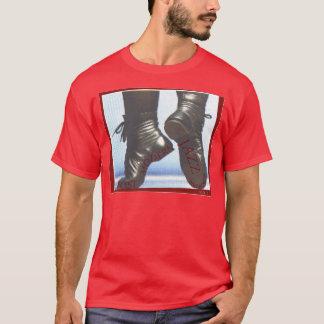 Toll T-Shirt