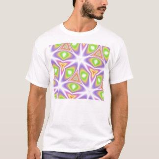 Tolle Gläser T-Shirt