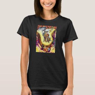 Tolles T-Stück T-Shirt