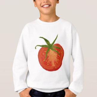 tomate sweatshirt