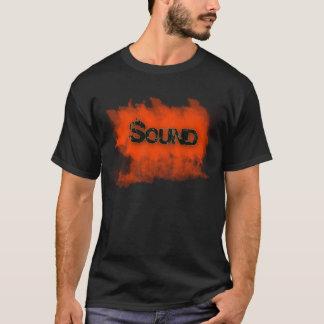 Ton T-Shirt