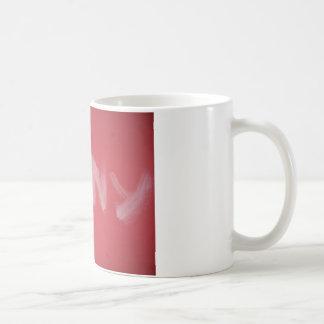 Tony Kaffeetasse