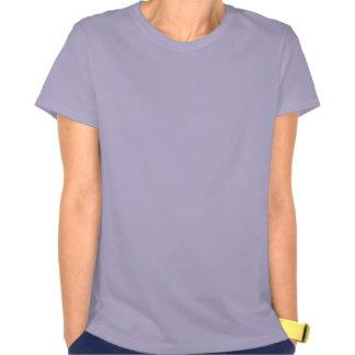 Top hat skull tee-shirt