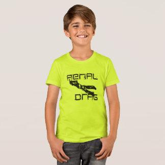 Tormann Bella+Leinwand-Crew-T - Shirt