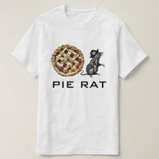 Torten-Ratte T-Shirt