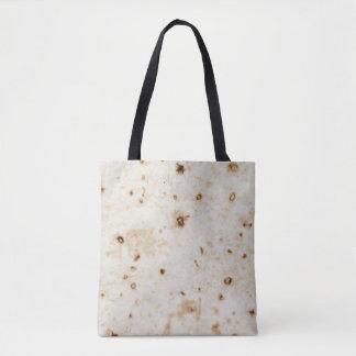 Tortilla-Tasche