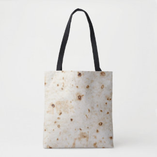 Tortilla-Tasche Tasche