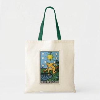Tote Bag L'étoile Fourre-tout