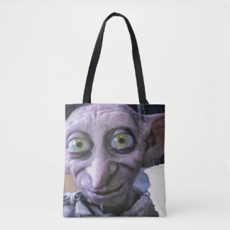 Tote Bag Ratière 1
