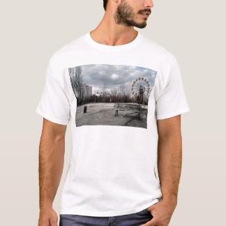 Totes Riesenrad T-Shirt