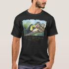 Toucan Rettungs-Ranch-T - Shirt