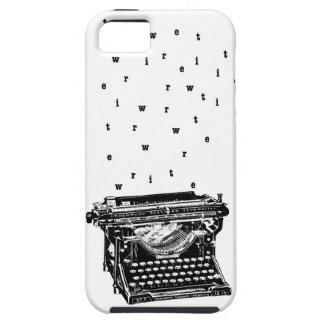TOUGH iPhone 5 HÜLLE