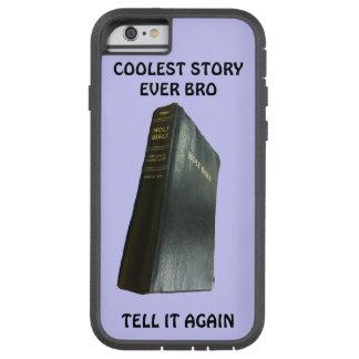 TOUGH XTREME iPhone 6 HÜLLE